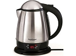 Chef's Choice SmartKettle Cordless Electric Kettle