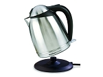Chef's Choice 2 qt Cordless Electric Kettle