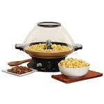 Palmer Wholesale Kettle Popcorn Popper
