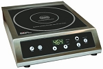 ProChef Commercial Induction Cook Top