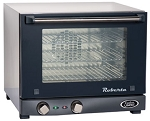 Broilking Quarter Size Convection Oven