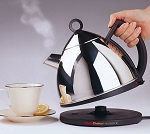 Chef's Choice Cordless Electric Teakettle #685