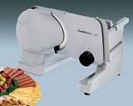 Chef'sChoice Premium Food Slicer #609