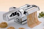 Marcato Atlas Original Italian Pasta Machine - Motor Set
