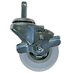 John Boos Commercial Grade Locking Casters