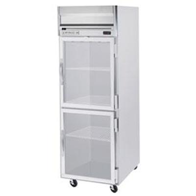 Beverage Air HF1-1HG-LED Horizon Series Freezer