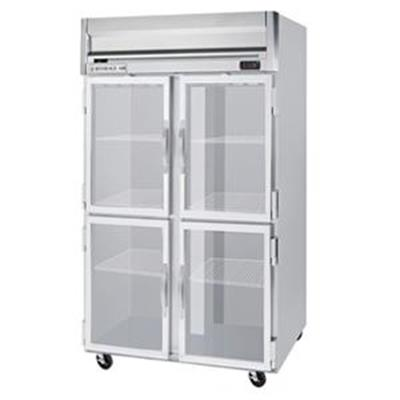 Beverage Air HF2-1HG-LED Horizon Series Freezer