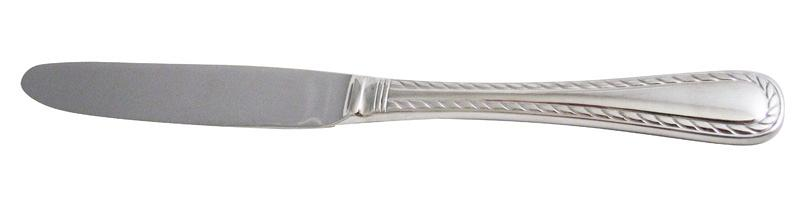Bon Chef (S411) - Amore Series Dinner Knives