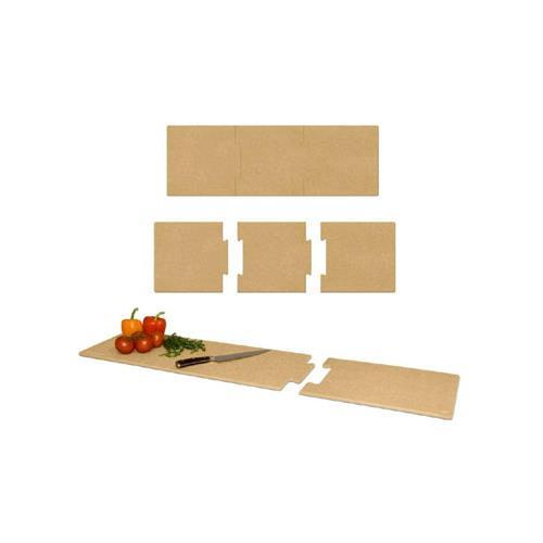 Beverage Air 705-406D-01 Puzzle Board