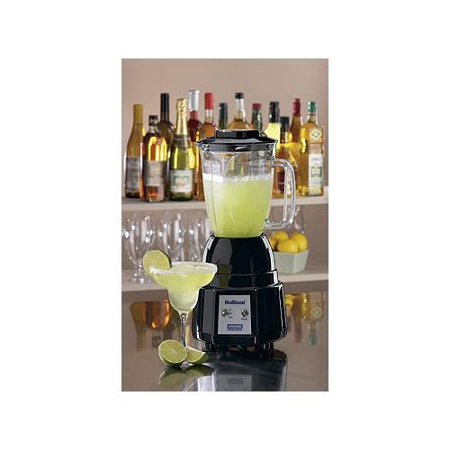 Waring BB180 NuBlend Bar Blender