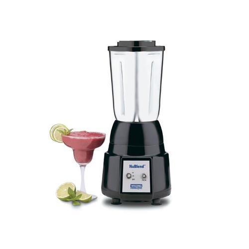 Waring BB180S NuBlend Bar Blender