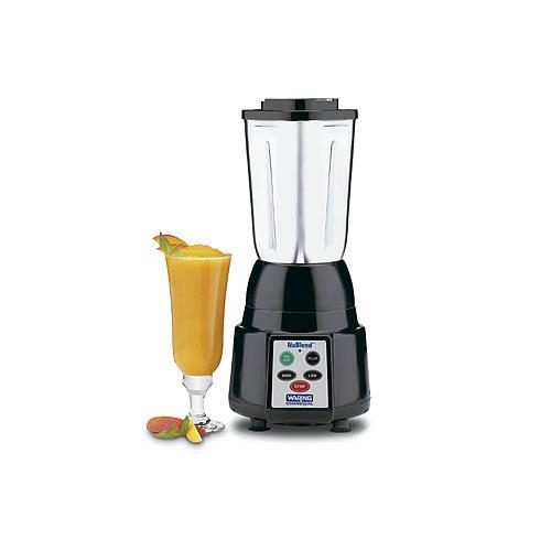 Waring BB185S NuBlend Bar Blender
