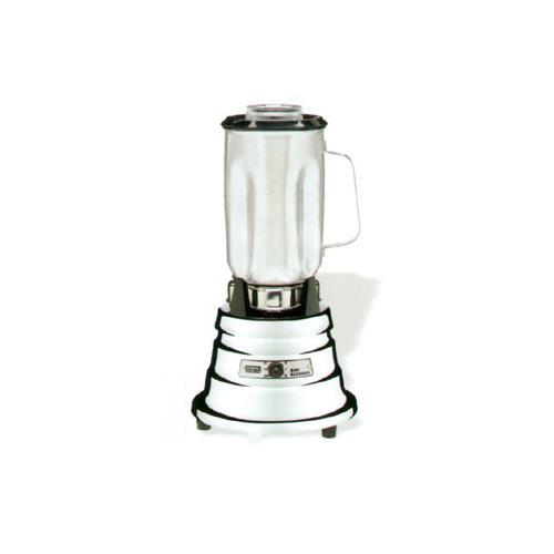 Waring BB900S Bar Blender