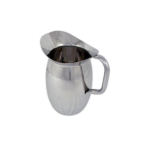 Update International BP-3 Bell Pitcher