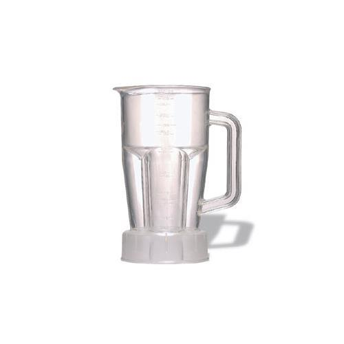 Waring CAC67 Serving Pitcher