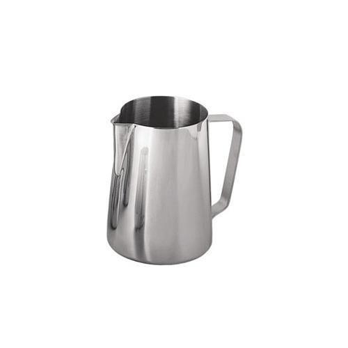Update International EP-20 Espresso-Milk Pitcher