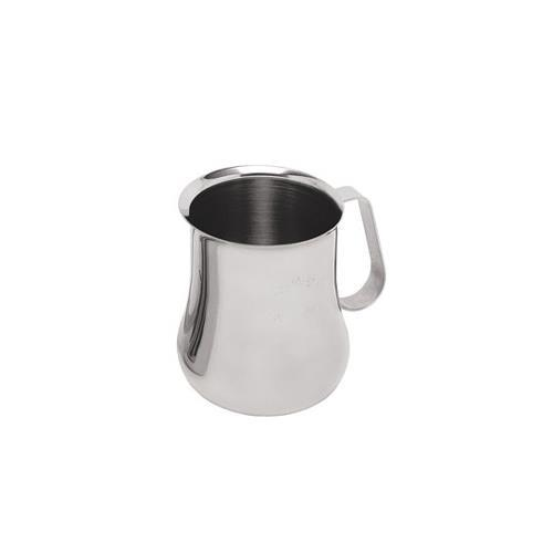 Update International EPB-24M Espresso-Milk Pitcher