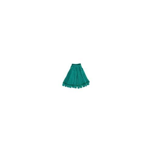 Rubbermaid FGT81306GR00 Web Foot Tube Mop