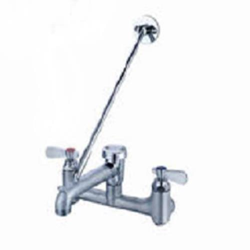 Wall Hung Mop Sink : ... Commercial Kitchen 8