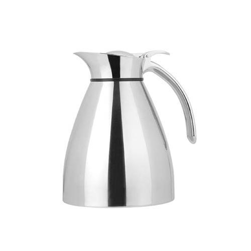 Update International PM-100 Premium Carafe
