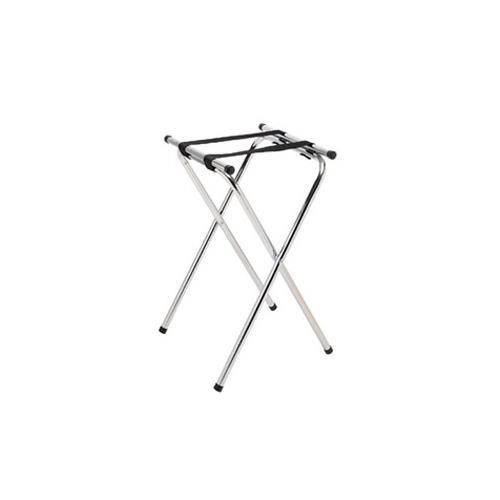 Update International TSC-31 Tray Stand
