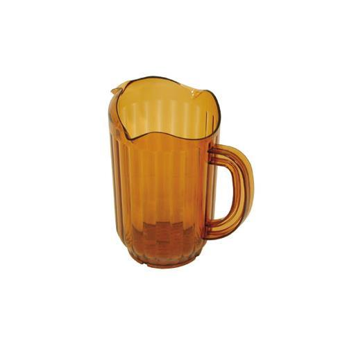 Update International WP-60PB Water Pitcher