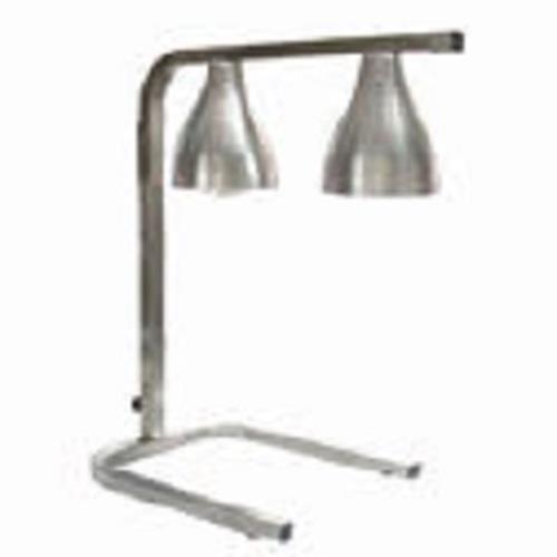 Evoo (EHL2B-A) Aluminum Heating Lamp