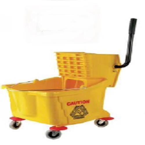 Evoo (ECS024) Mop Bucket with Wringer