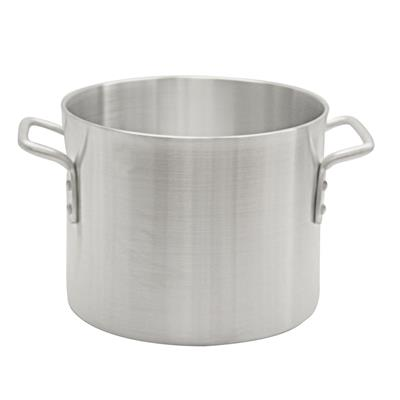 Thunder Group ALSKSP003-  16 qt Aluminum Stock Pot
