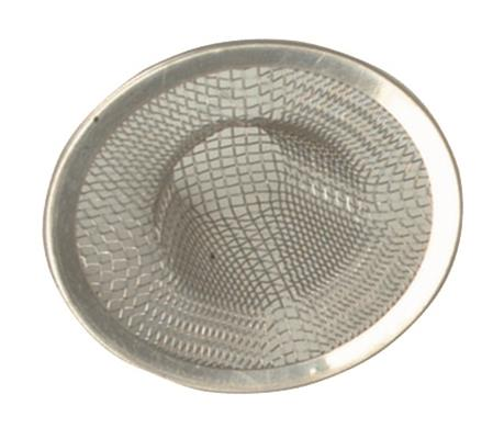 Thunder Group SLSN003-  Small Stainless Steel Sink Strainer
