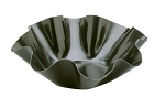 NORPRO Nonstick Tortilla Bowl Bakers Set/2