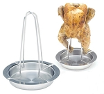 NORPRO Vertical Poultry Roaster