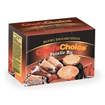 Chef's Choice Pizzelle Pro Mix