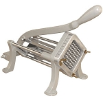 Pragotrade Restaurant Quality French Fry Cutter