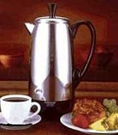 Farberware 4-12 Cup Percolator
