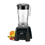 Waring (MX1000XTX) - 64 oz. Commercial Blender- Xtreme Hi-Power Series