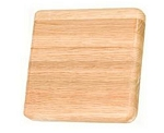 Arkansas Hardwood Cutting Boards - White Oak