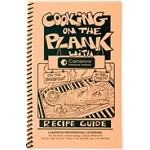 Camerons Planking Cookbook
