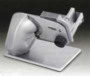 Chef's Choice Electric Food Slicer #645