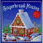 Kitchen Supply Gingerbread Houses Cookbook