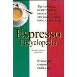 Kitchen Supply Espresso Encyclopedia