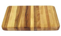Arkansas Cutting Boards - Ark/Mohag