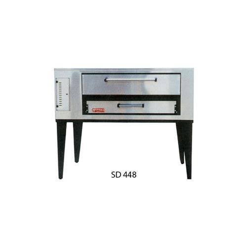 Marsal and Sons SD-448 Marsal Pizza Deck Oven
