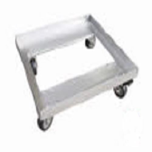 Evoo (EJSPR-SSPR) Stainless Steel Sheet Pan Dolly