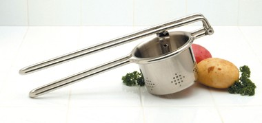 NORPRO Commercial Potato Ricer